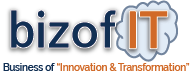 Biz of IT Innovations Digital Marketing Suite